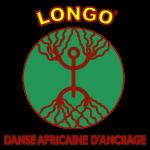 Cropped logo longox100